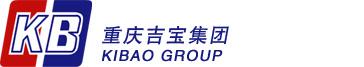 重庆吉宝机械制造有限公司