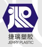 深圳市捷瑞时佳科技无限公司