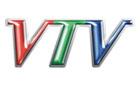 深圳市维多利亚视频科技有限公司