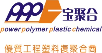 深圳市聚之宝塑胶材料有限公司