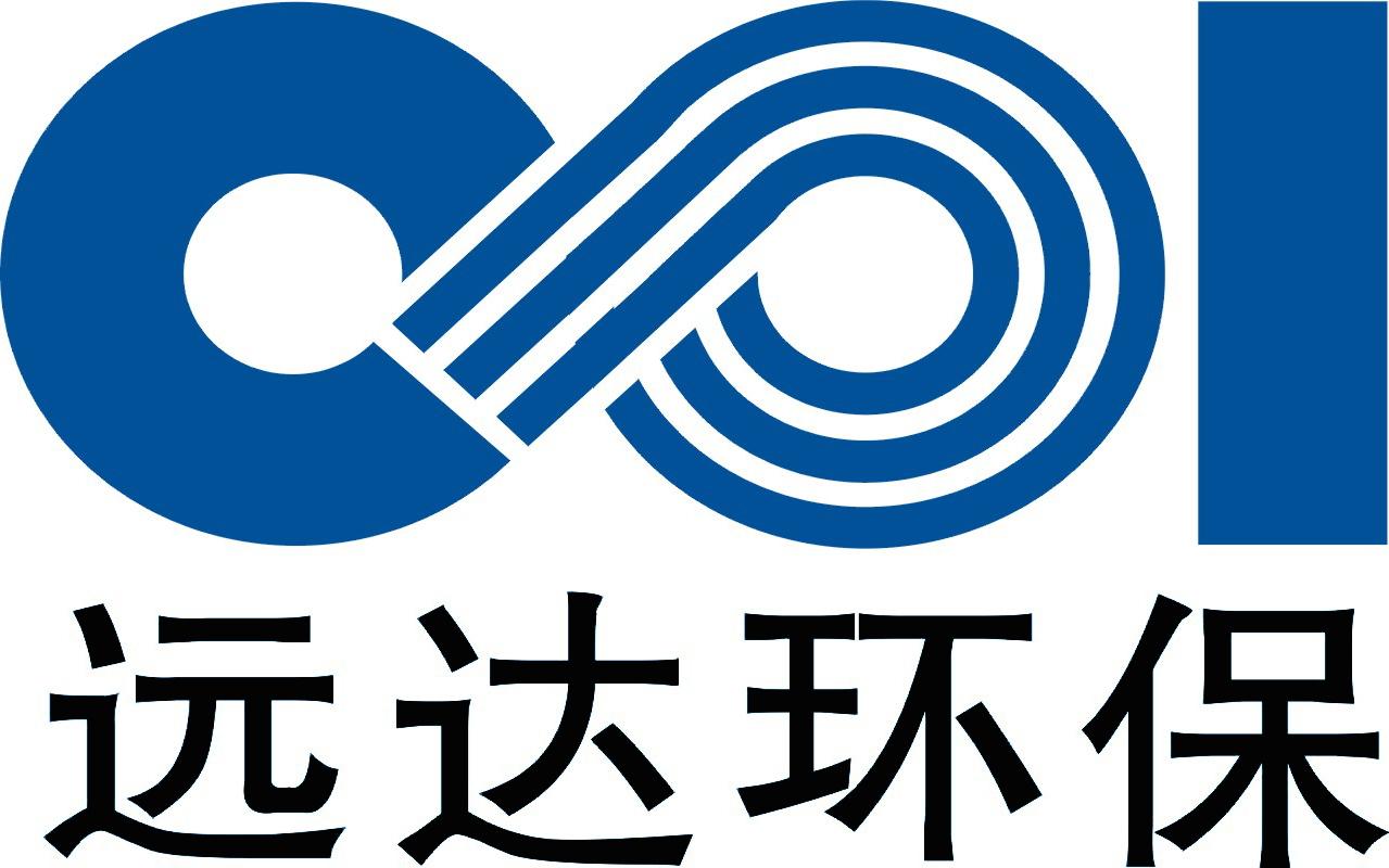 logo logo 标志 设计 图标 1279_800