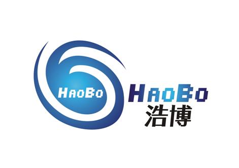 logo logo 标志 设计 图标 471_331