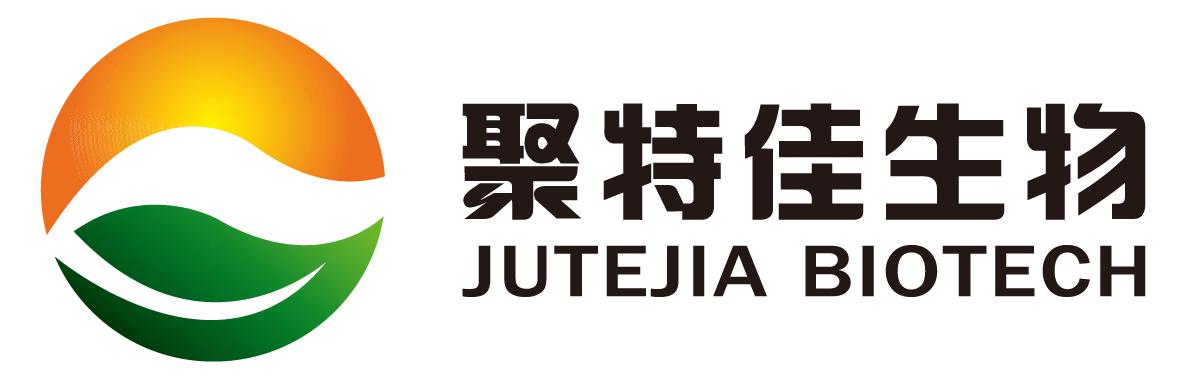 深圳市聚特佳生物科技有限公司