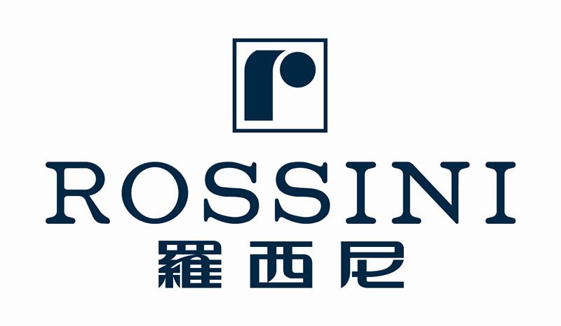 珠海罗西尼表业有限公司