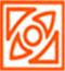 珠海中铭装饰工程有限公司