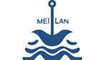 珠海市美蓝游艇有限公司