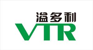 广东溢多利生物科技股份有限公司