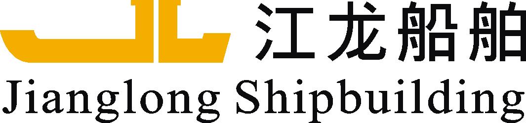 江龙船艇科技股份有限公司