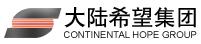 成都锦绣岷江城市建设开发有限公司