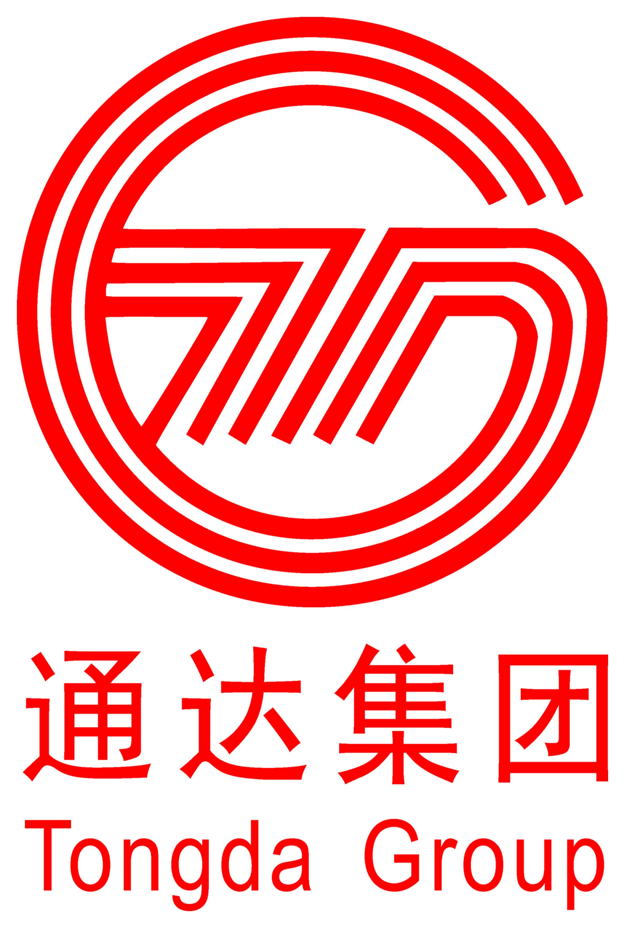 四川通达企业集团