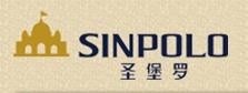 广东圣堡罗门业有限公司最新招聘信息