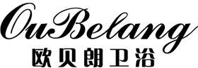 佛山市彩诺陶瓷有限公司