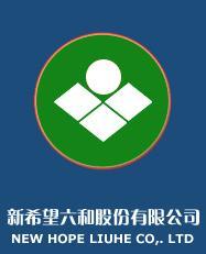 四川新希望农业股份公司