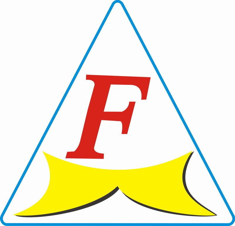 佛山消防设计安装工程有限公司