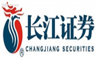 长江证券股份有限公司佛山普澜二路证券营业部