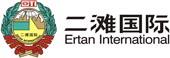 四川二滩国际工程咨询有限责任公司最新招聘信息