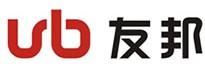 广东友邦厨房设备工程有限公司-最新招聘信息