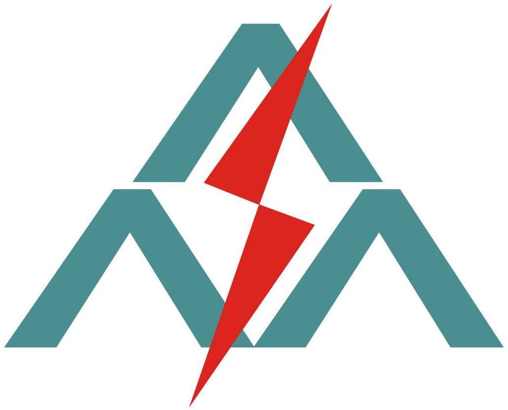 四川众和电力设计咨询有限责任公司