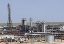北京兴油工程项目管理有限公司成都分公司