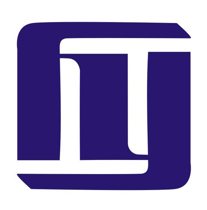 logo 标识 标志 设计 矢量 矢量图 素材 图标 673_684
