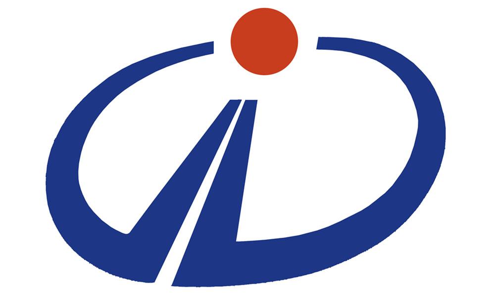 上海浦东建筑设计研究院有限公司佛山办事处