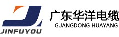 广东华洋电缆实业有限公司
