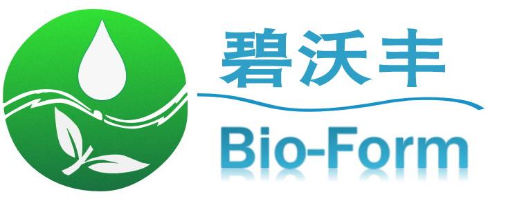 碧沃豐生物科技(廣東)股份有限公司