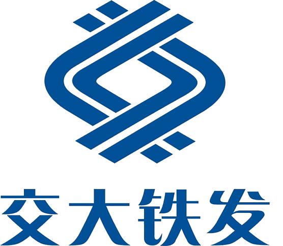 四川西南交大铁路发展股份有限公司