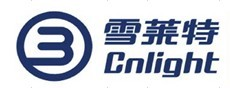 广东雪莱特光电科技股份有限公司最新招聘信息