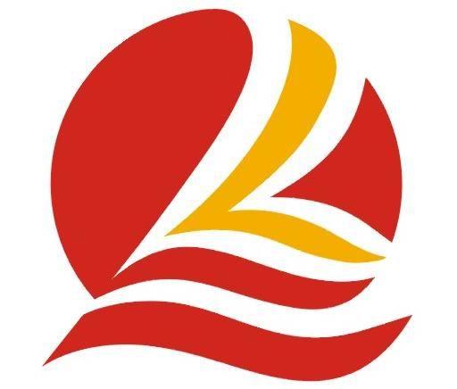 logo logo 标志 设计 矢量 矢量图 素材 图标 512_436