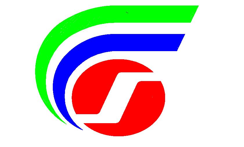 广东智友电气有限公司