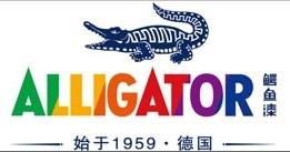 四川省鳄鱼涂料营销有限公司