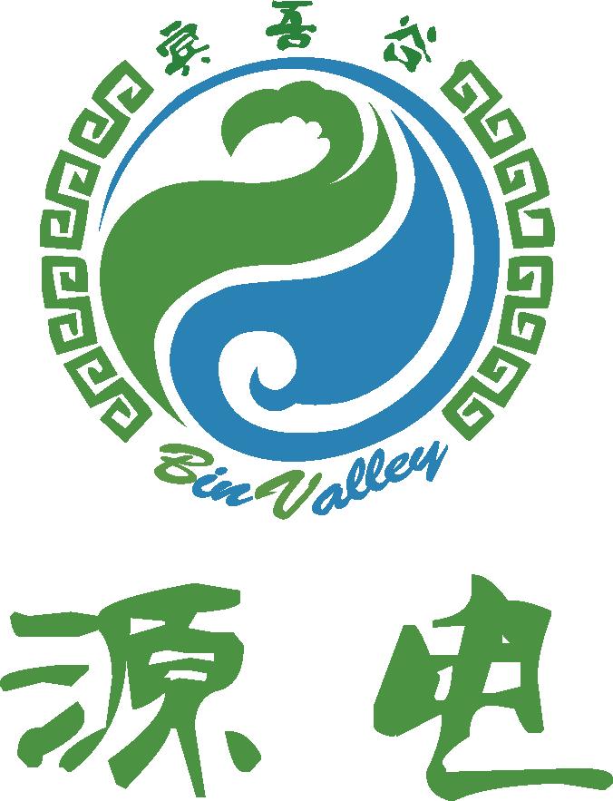 四川源电安装工程有限公司
