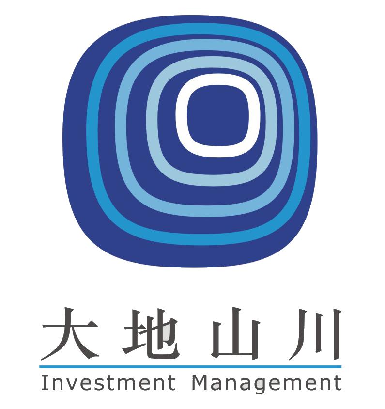 四川大地山川投資管理有限公司