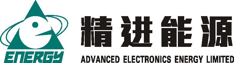 logo 标识 标志 设计 矢量 矢量图 素材 图标 771_207
