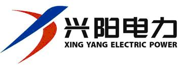 四川兴阳电力设计咨询有限公司最新招聘信息
