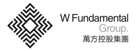 广东万方石业有限公司最新招聘信息