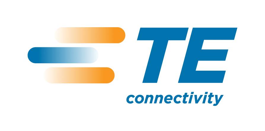 广东泰科电子有限公司