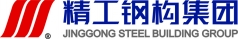长江精工钢结构(集团)股份有限公司华南事业部