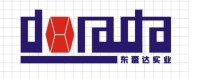 江门市东雷达实业有限公司