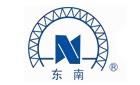 成都东南钢结构有限公司最新招聘信息