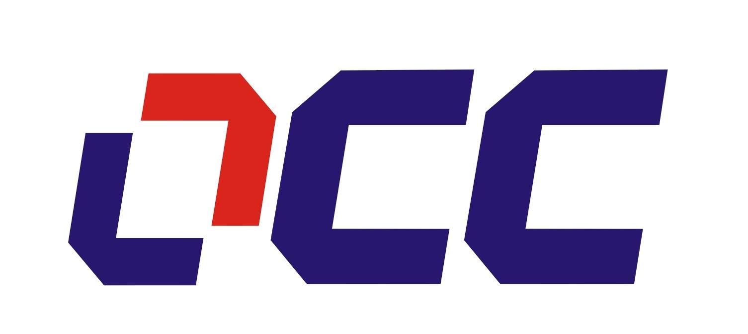 logo logo 标志 设计 矢量 矢量图 素材 图标 1505_672