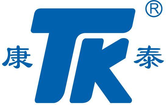 康泰塑胶科技集团有限公司