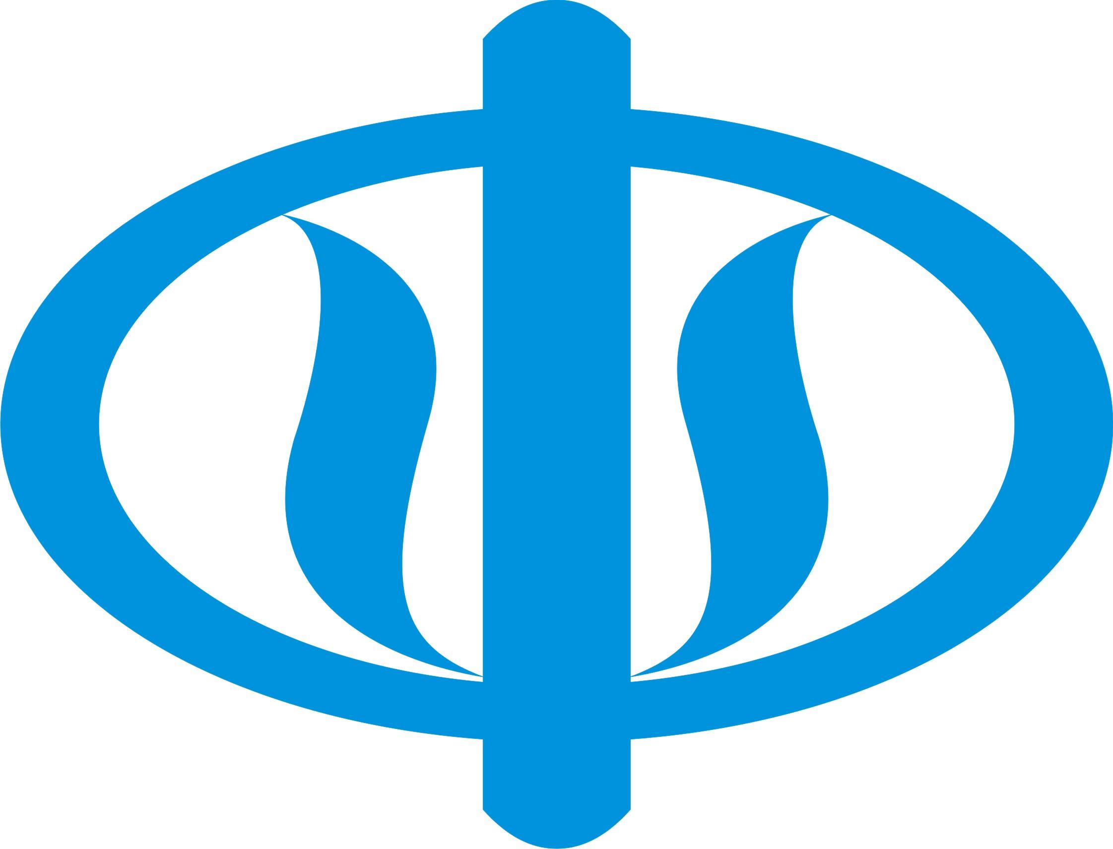 四川中善工程设计咨询有限公司