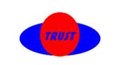 惠州市创仕实业有限公司