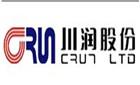 四川川润动力设备有限公司