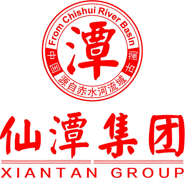 四川省古蔺县仙潭销售公司
