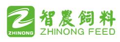 惠州市智农生物科技有限公司