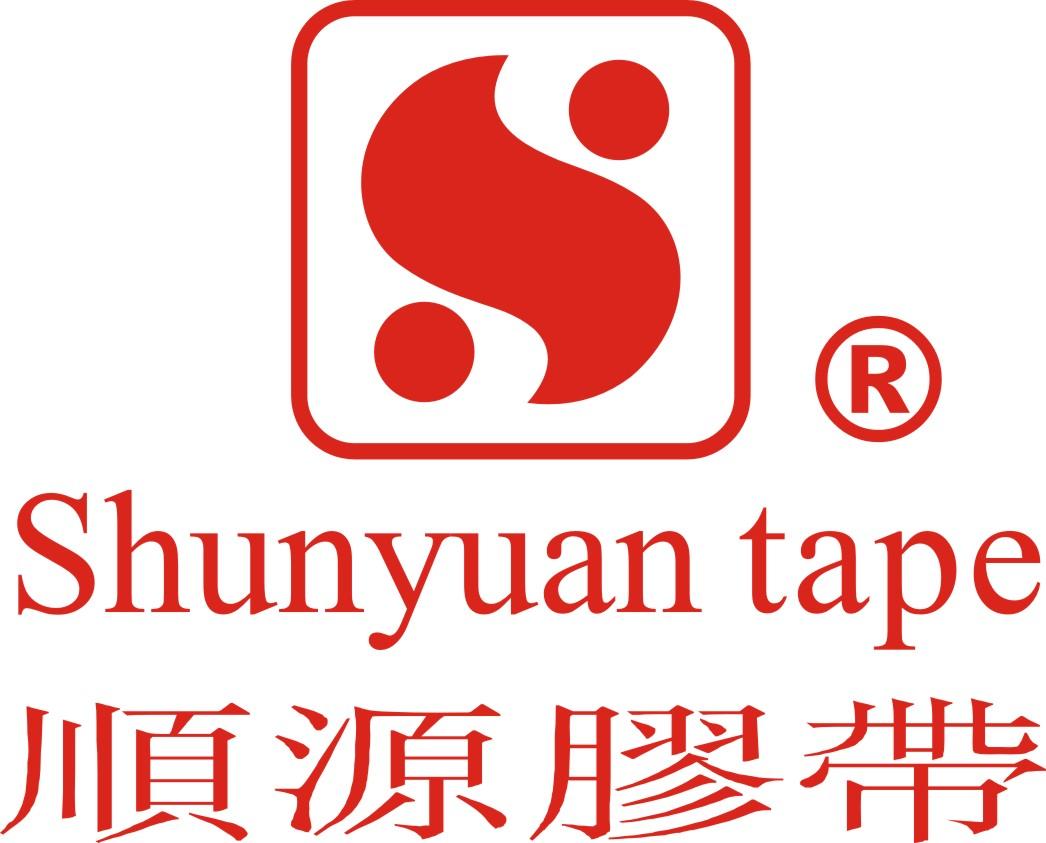 惠州市新豪源发展有限公司