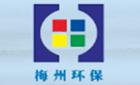 廣東自遠環保股份有限公司